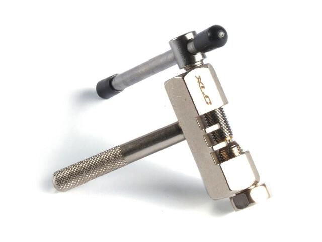 XLC TO-CC01 - Dérive chaine